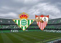 Apuestas y pronósticos para el Betis Sevilla