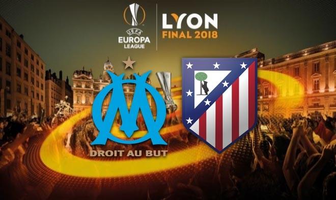 El hilo de los popuheads futboleros Apuestas-pronosticos-final-europa-league-atletico-madrid-olympique-marsella