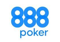 Opiniones de 888 Poker: Juega con 20€ gratis