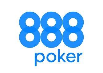 opiniones 888 poker 2020