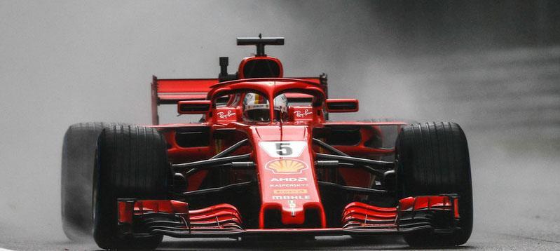 apuestas f1 2018 gp de italia
