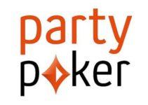 Opiniones de : ¿Es una sala de poker buena?