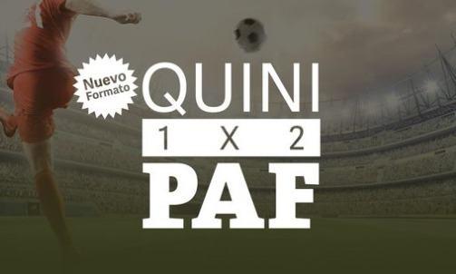 quinipaf