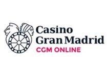 Casino Gran Madrid: Opiniones. 20€ sin depósito 50 tiradas gratis y bono de 200€