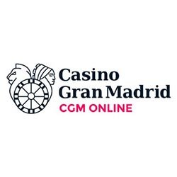 casino gran madrid 250
