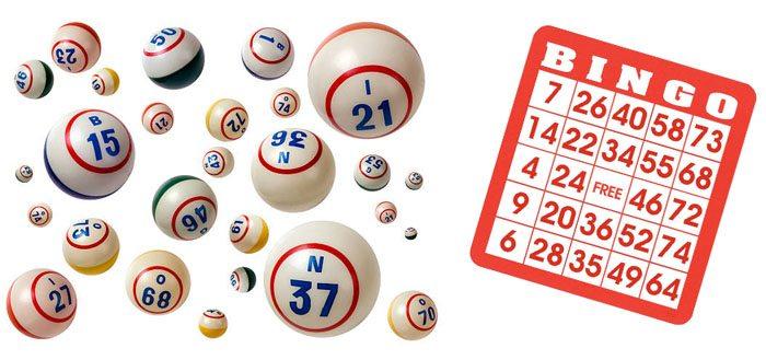 como jugar al bingo