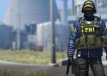 Apuestas Counter Strike Global Offensive ( CSGO )