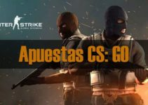 Apuestas Counter Strike Global Offensive ( CSGO )