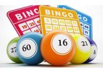 Mejores bingos online 2021. ¿Cuáles son recomendables?