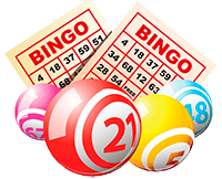 mejores bingos online logo
