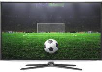 Cómo ver el fútbol online gratis en 2020 +30 páginas y métodos
