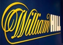 William Hill Casino: 200% hasta 200€ + 10€ sin depósito + 20 tiradas gratis