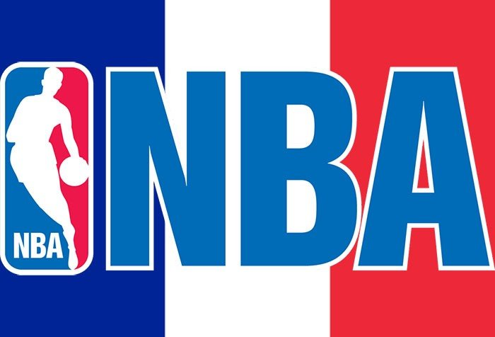 accord paris paris france nba