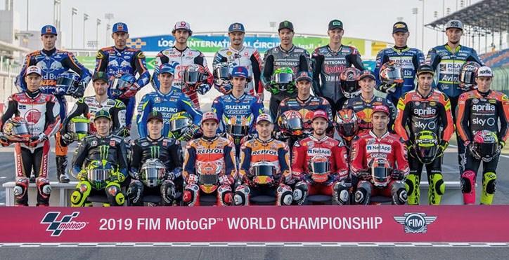 apuestas y pronosticos motogp 2019