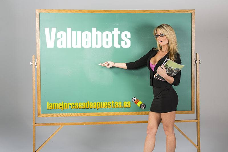 valuebets