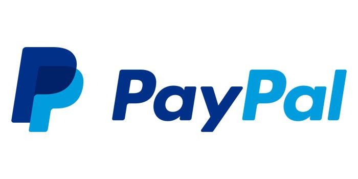 casas de apuestas con paypal 2020