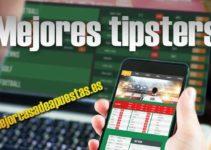 Los mejores tipsters de apuestas en español