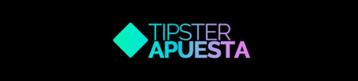 mejores tipsters español