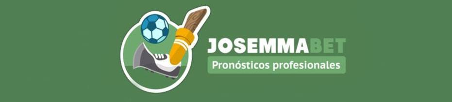 mejores tipsters josemmabet