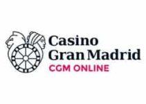 Opiniones de Casino Gran Madrid Apuestas