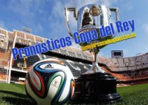 Apuestas y pronósticos de la Copa del Rey 2020