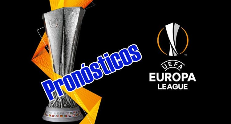 pronosticos europa league 2