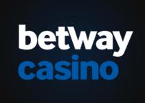 Betway Casino: Análisis y opiniones. Bono de hasta 150€