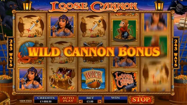 slots betway casino