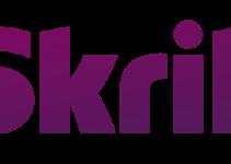 Casas de apuestas con Skrill