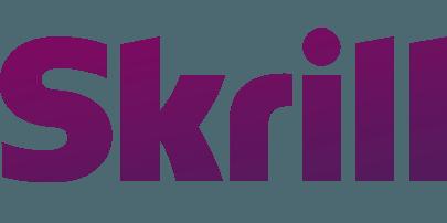 casas de apuestas con skrill 2