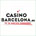 casinobarcelona36