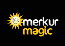 Opiniones de Merkurmagic. ¿Es fiable? Ahora con bono de hasta 150€