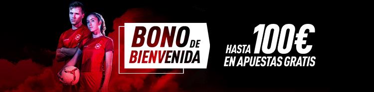 bono sportium 2019