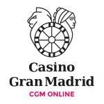 casino gran madrid online