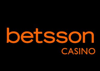 opiniones betsson casino