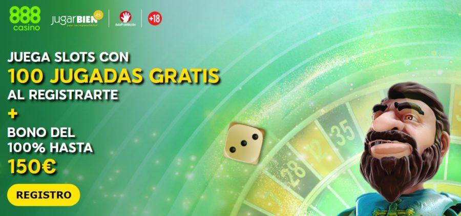 bono 888 casino 2021