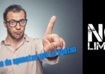 Casas de apuestas que no limitan: Brokers de apuestas deportivas