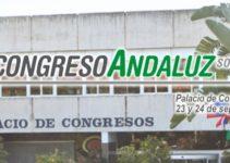 Congreso Andaluz sobre el Juego