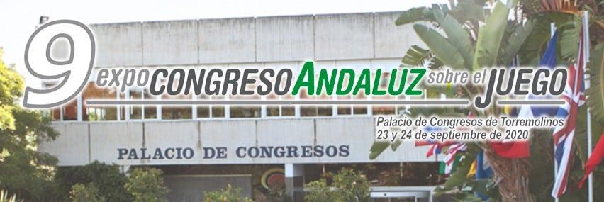 congreso andaluz juego
