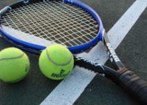 Pronósticos y apuestas de tenis para hoy