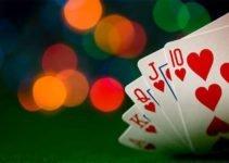 Como jugar al poker para principiantes. 6 consejos básicos