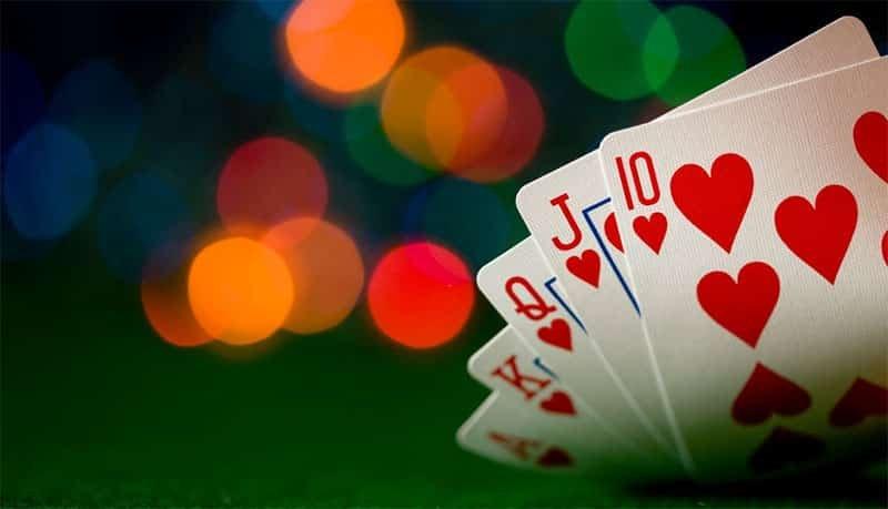 como jugar al poker en español gratis