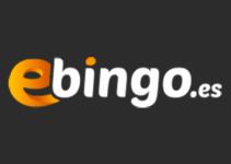 Opiniones de Ebingo y análisis