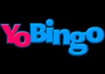 Opiniones de YoBingo: Análisis completo. Juega desde 10€