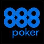 bono 888 poker