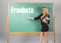 ¿Qué son las apuestas gratuitas o freebets?