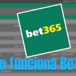 como funciona bet 365