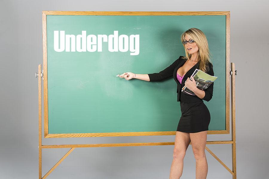 underdog apuestas