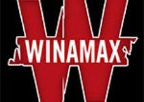 Winamax España: Opiniones y bono de 200€