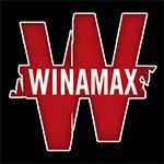 logo winamax 150